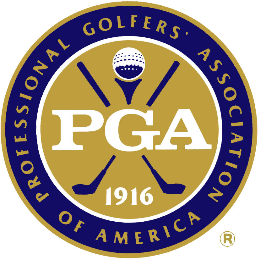 Us Open  Pga Tour
